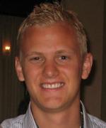 Nathan Bjornberg