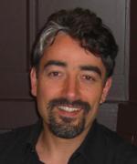 Osmar Zaiane, Ph.D.